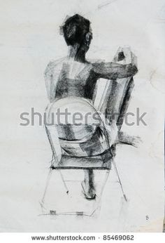Charcoal Pencil Drawing Stock Photos, Charcoal Pencil Drawing Stock Photography, Charcoal Pencil Drawing Stock Images : Shutterstock.com