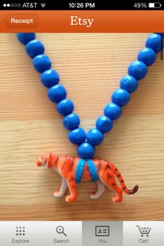 Pray4trax necklace. Have been trying to get one of these for Cohen.
