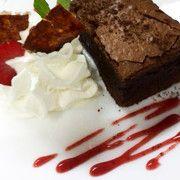 Menú Mediodía - Tramonti Roses - Cocina creativa sobre masa #aRoses #visitroses #food #menu