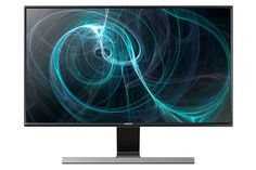 Samsung S24D590PLX PLS 23.6 inch LED HDMI Monitor: Amazon.co.uk: Computers & Accessories