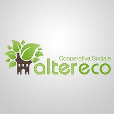 Mexcal.it » Cooperativa Sociale – Cerignola
