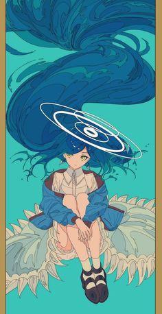 Manga Drawing, Manga Art, Manga Anime, Kawaii Art, Kawaii Anime, Japon Illustration, Estilo Anime, Anime Artwork, Character Design Inspiration