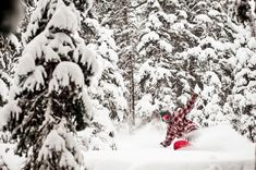 Winter is here and ski season has started!! 30 images of Sun Valley that will get you fired up for winter.
