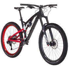 Diamondback Release 3 Complete Mountain Bike - 2016