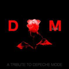 Dm Logo, Martin Gore, Dave Gahan, Story Video, Johnny Cash, Music Is Life, Good Music, Cat Valentine, Fan Art