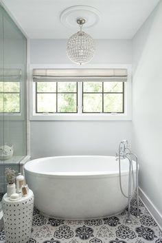 792 awesome bathroom interior images in 2019 bathroom ideas rh pinterest com