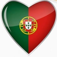 For my Portuguese Queen D.R.