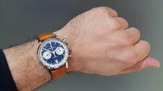 HAMILTON American Classic Intra Matic H38416541 Hamilton, Make It Yourself, American, Classic