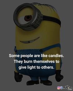 Minion Rock, Minion Pictures, Quotes About Photography, Minions Quotes, Funny Minion, Mythology, Burns, Funny Memes, Thoughts