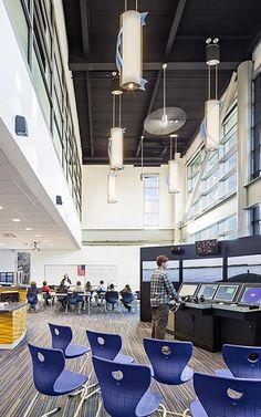 94 best school design images design offices collaborative space rh pinterest com