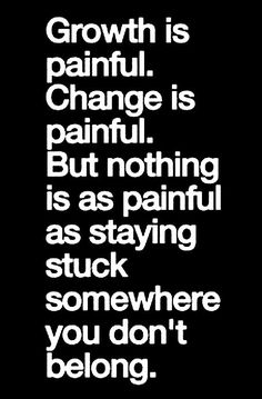 Quotes for Motivation and Inspiration QUOTATION - Image : As the quote says - Description Words Of Encouragement 36 Encouraging Quotes Motivacional Quotes, Life Quotes Love, Wisdom Quotes, Quotes To Live By, Quotes Images, Yoga Quotes, Cover Quotes, Inspire Quotes, Daily Quotes