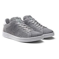 brand new 63db5 31e00 adidas - Stan Smith Primeknit Shoes Jogging, Running Shirts, Fresh Kicks,  Adidas Stan