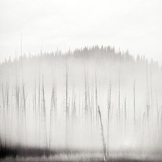Twilight New Moon ( Landscape Photos, Abstract Landscape, Landscape Paintings, Landscape Photography, Portrait Photography, Nature Photography, Photography Women, Black And White Portraits, Black And White Photography