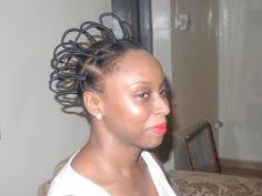Celebrated Author, Chimamanda Ngozi Adichie