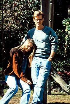Pin for Later: 30 Underrated '90s Movies That Every Millennial Needs to See The Crush —1993 Crushes, Google Search, Couple Photos, Film, Movies, 2016 Movies, Movie, Couple Pics, Film Stock