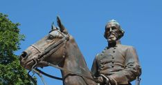 - VA Judge Took 'The Rug Out From Under' Charlottesville In Its Attempt to Remove Confederate Statutes Slavery Today, Memphis City, Confederate Monuments, Stonewall Jackson, Race In America, Charlottesville, Historian, American History, Victorious