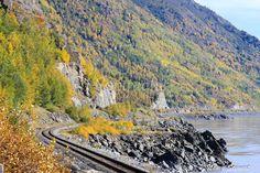 #Alaska #Image #Photography