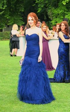 Elçin (Elchin) Sangu Turkish Fashion, Turkish Beauty, Prettiest Actresses, Beautiful Actresses, Photos Des Stars, Girl Fashion, Fashion Dresses, Cute Couple Pictures, Mode Hijab