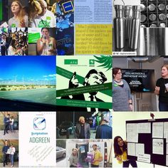 Best bits of 2017  Five easy things happening on more and more shoots fun at our Green Production Get Togethers sticking it to Trump in Cannes getting some nice press and meeting others doing amazing work in sustainable production across the globe  Heres to building on our successes so far in 2018! CHEERS! . . #2017bestnine #sustainability #sustainableproduction #greenproduction #5EasyTips #5easythings #setlife #shootlife #productionlife #production #advertising #tv #film #shootgreen…