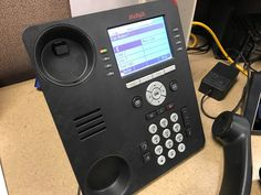 In 2011 and 2012, illegal robocalls plagued millions of Americans. Now those victims could get $500 for each illegal call.