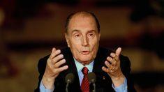 François Mitterrand és a francia új baloldal - Írolvasgondol France
