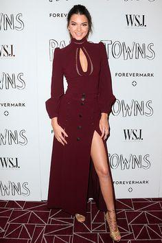 Kendall Jenner http://en.louloumagazine.com/celebrity/celebrity-fashion-looks/hot-celeb-fashion/ / http://fr.louloumagazine.com/stars/looks-de-stars-mode-stars/