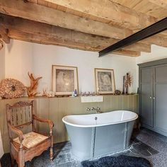 10 best thatched cottage d cor images living room bedrooms rh pinterest com