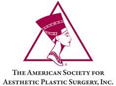 The University Of Texas Southwestern Medical School Plastic Surgery Residency Program Ranked #1 Plastic Surgery Program Nationwide
