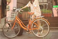 Image result for orange photography tumblr