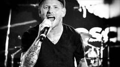 Live at London Relentless Garage, July Apologies for the wobbly first couple of seconds! Music Video Song, Music Songs, My Music, Music Videos, Wicked Game, Corey Taylor, Soundtrack To My Life, Eddie Vedder, Coping Mechanisms