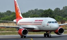 Delhi Kabul Air India flight Hijack alert Intelligence agencies have alerted the Bureau of Civil aviation security (BCAS) about a likely hijack attempt on an Air Ticket Booking, Air Tickets, Airline Tickets, Flight Tickets, Air India Flight, Jet Airways, Cheap Airlines, Find Cheap Flights, Domestic Flights