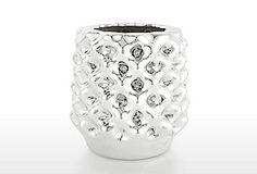 Impulse! Bumble Vase $45