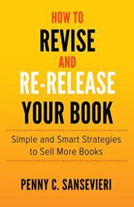 6 Reasons to Relaunch Your Book | Jane Friedman