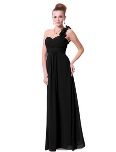 HE09768BK06, Black, 4US, Ever Pretty Flowers One Shoulder Chiffon Padded Evening Dress 09768 Ever-Pretty,http://www.amazon.com/dp/B00FS183CI/ref=cm_sw_r_pi_dp_sV4atb1NKFM0EW82