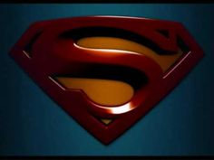 Aphrodite - Superman (dnb)