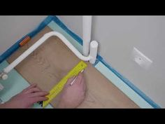 Classen laminált padló lerakási útmutató Magyar! - YouTube Clothes Hanger, Plastic Cutting Board, Youtube, Coat Hanger, Hangers, Closet Hangers, Youtubers, Clothes Racks, Youtube Movies