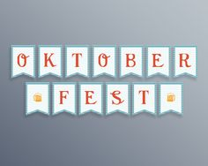 Hey, I found this really awesome Etsy listing at https://www.etsy.com/listing/246049633/oktoberfest-bunting-printable-bunting