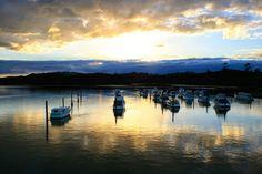 Bay Of Islands - Waitangi
