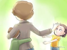 How to Deal With a Terrible Mother as an Adult