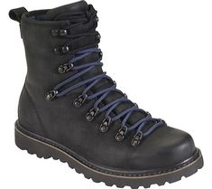 c95bbcb28d25 Men s The North Face Ballard with FREE Shipping  amp  Exchanges. Suited for  city streets