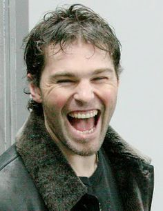 Jaromir Jagr... Any team he is on I will follow... That's what family is for! Support! =}