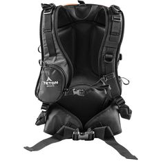 Rock 1800 UltraLight Day Hiking Travel Backpack Rock 1800 was designed for day trips where storage and performance are key. A single aluminum stay provides stru