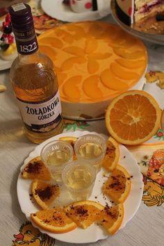 Degustacja już za mną Emotikon smile Wrażenia baaaardzo pozytywne.Niepowtarzalny figowy smak,który doskonale komponuje się z pomarańczą i gorzkim kakao.  Gorąco polecam Emotikon smile (szczerze!)#streetcom #rzaladkowazfiga #GorzkaRzałądkowa #figuj #figa #zaladkowagorzka #rzaladkowagorzkazfiga #nowarzaladkowagorzka