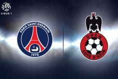 Prediksi Skor Ligue 1 Paris Saint Germain Vs Nice  12 Desember 2016