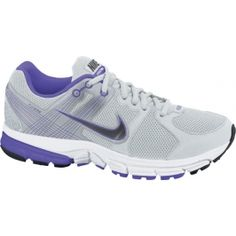 2875fa880bb87 Nike Zoom Structure Triax+ 15 (ladies ) • Shop • Run 4 It. Nike ZoomWorkout  WearRunning ShoesRunning Trainers
