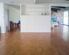 47 90 m haro korkboden corkett lagos wei permadur kork versiegelung top connect vloer. Black Bedroom Furniture Sets. Home Design Ideas