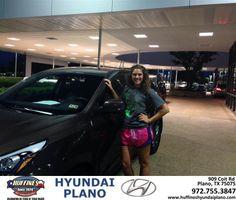 June 2014 New Customers On Pinterest Hyundai Sonata