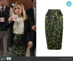 982b6da6a5 44 Best House of Lies Style   Clothes by WornOnTV images