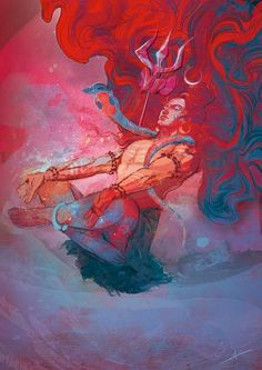 Lord Shiva also assured divine blessings to those who take a holy dip on this day, will be blessed with liberation from the cosmic cycle Arte Shiva, Shiva Tandav, Rudra Shiva, Shiva Art, Shiva Statue, Krishna Art, Hindu Art, Hare Krishna, Shiva Yoga