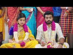 Thirumanam serial colors tamil #Whatsappstatus #Thirumanam #Melodyy_JMJM... Romantic Status, Colors, Youtube, Colour, Color, Youtubers, Youtube Movies, Paint Colors, Hue